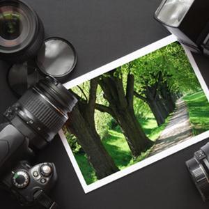 Фотоуслуги Пачелмы