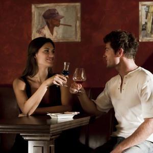 Рестораны, кафе, бары Пачелмы