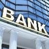 Банки в Пачелме