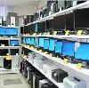 Компьютерные магазины в Пачелме