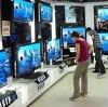 Магазины электроники в Пачелме