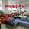 Магазины мебели в Пачелме