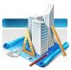 Строительные компании в Пачелме