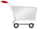 Магазин Все для Охоты и Рыбалки - иконка «продажа» в Пачелме