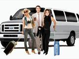 Группа туристических компаний Тур-Сервис - иконка «трансфер» в Пачелме